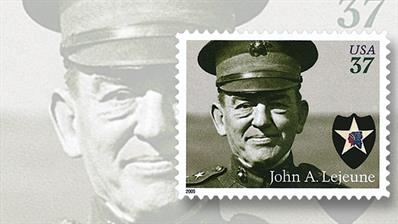 john-lejeune-distinguished-marines