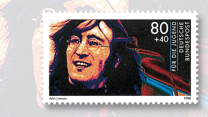 john-lennon-1988-commemorative-stamp-3