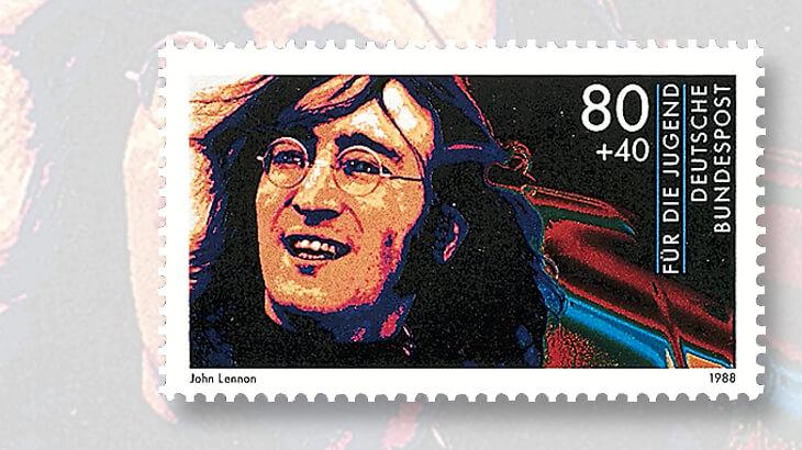john-lennon-1988-commemorative-stamp-3