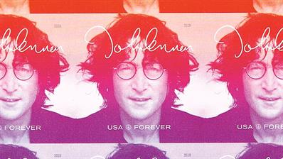 john-lennon-imperforate-preview