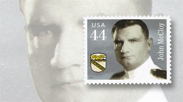 john-mccloy-distinguished-sailors