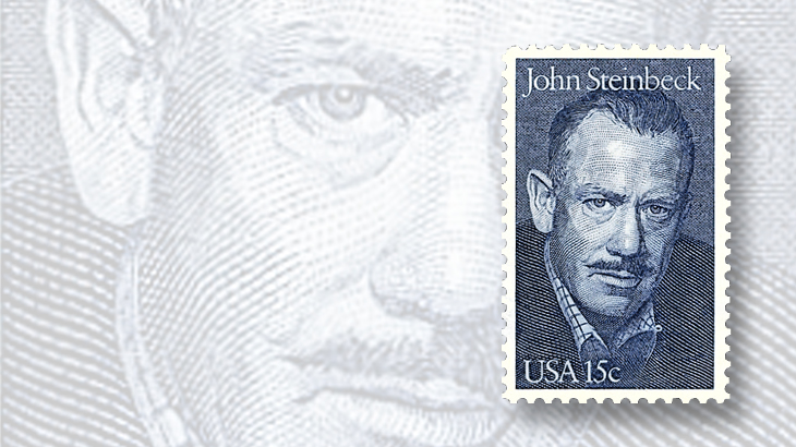 """an analysis of character roles in the chrysanthemums by john steinbeck """"the chrysanthemums"""" by john steinbeck reveals how women are work cited steinbeck, john the chrysanthemums 1938 20 oct 2008 character analysis."""