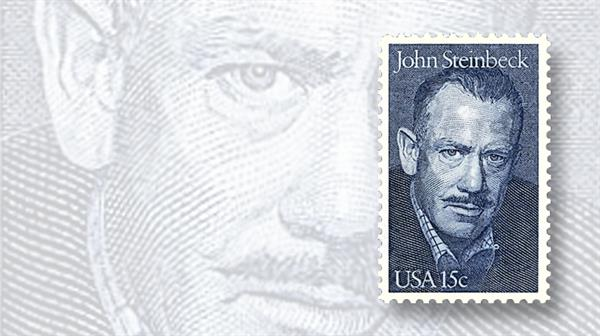 john-steinbeck-literary-arts