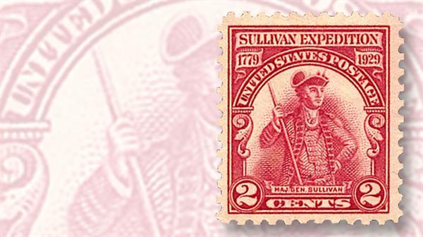 john-sullivan-expedition-stamp