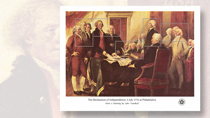 john-trumbull-declaration-of-independence-painting