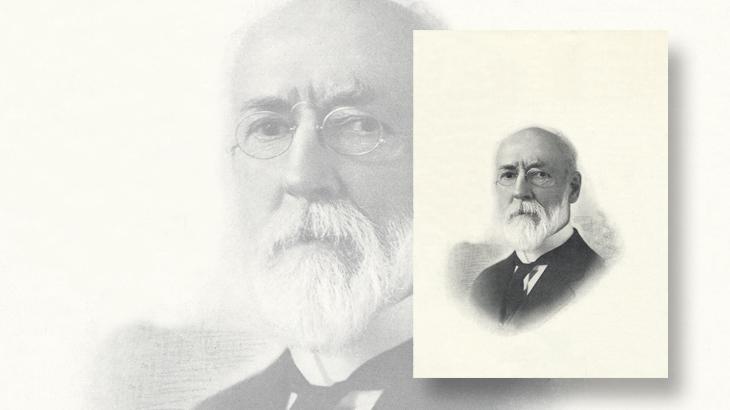 john-walter-scott-scott-catalog-150th-anniversary-2018