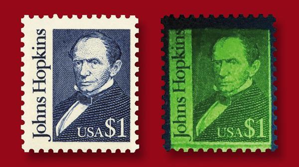 johns-hopkins-dollar-stamp