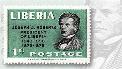 joseph-jenkins-roberts-president-liberia