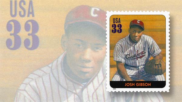 josh-gibson-baseball-legends