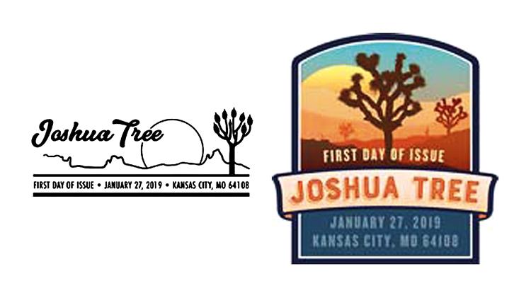 joshua-tree-cancels