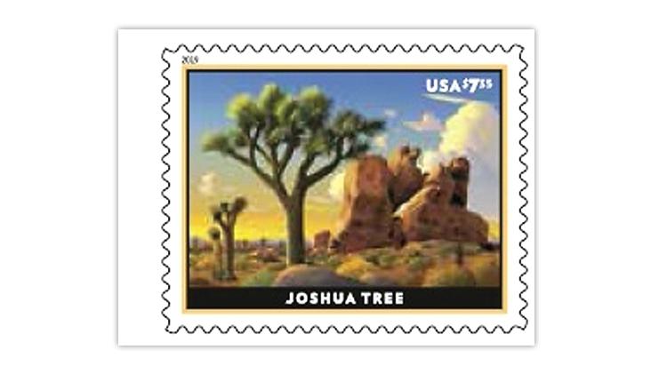 joshua-tree-envelope