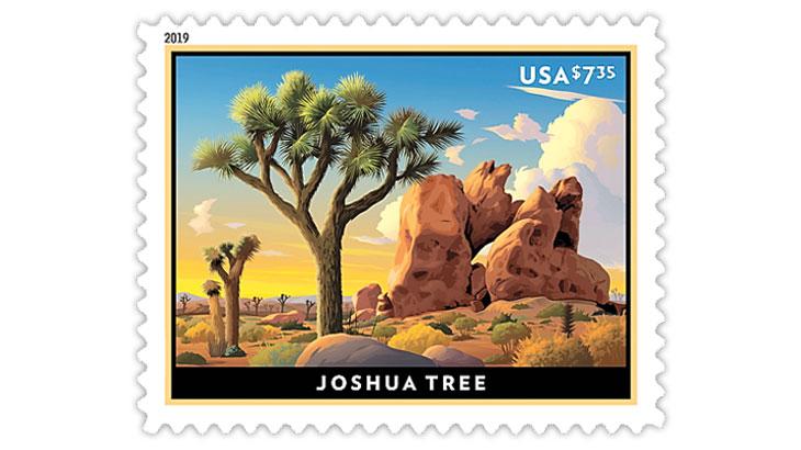joshua-tree