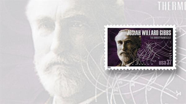 josiah-willard-gibbs-american-scientists