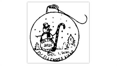 joy-illinois-ornament-holiday-station-postmark