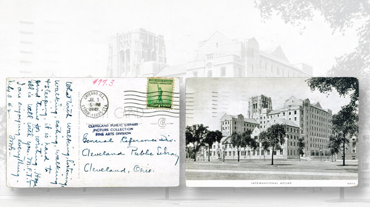 july-1942-postcard