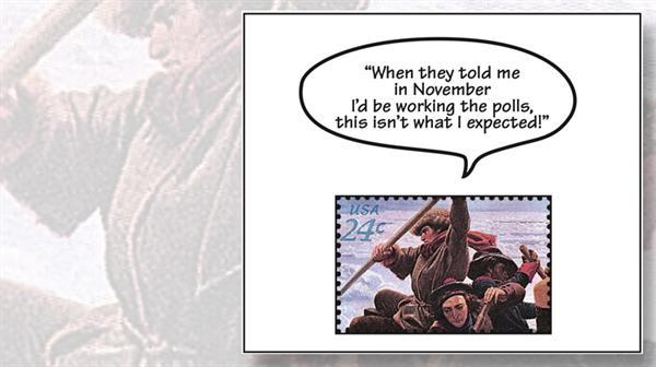 july-cartoon-caption-contest-1976-bicentennial-souvenir-sheet-stamp