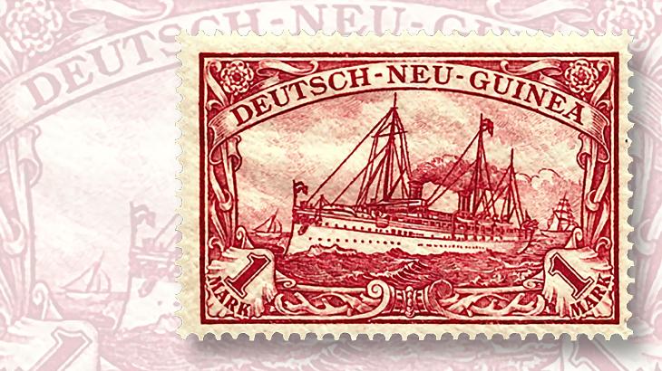 kaiser-wilhelm-yacht-guinea