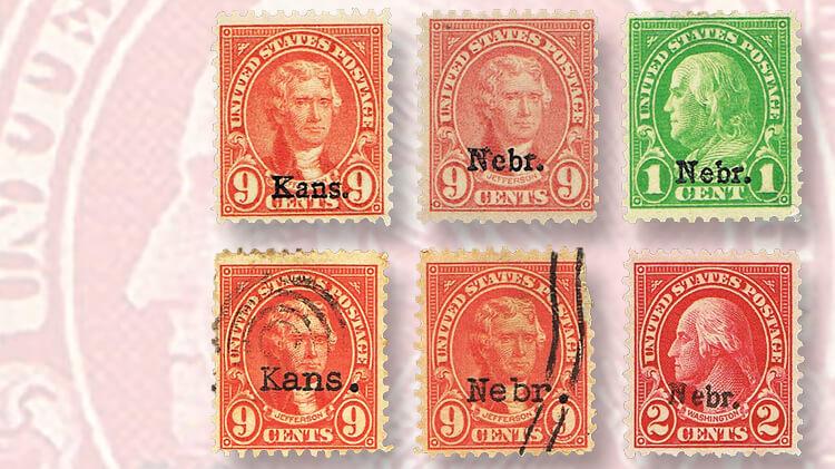 kansas-nebraska-overprints