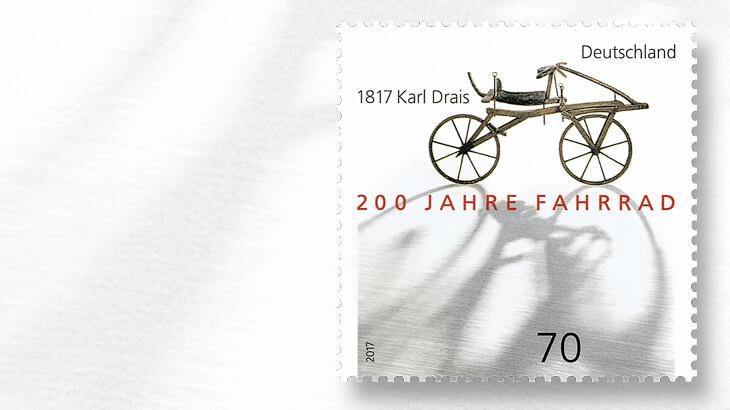 karl-drais-inventor-bicycle-forerunner-bicentennial
