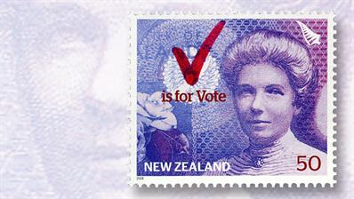 kate-sheppard-suffrage-new-zealand