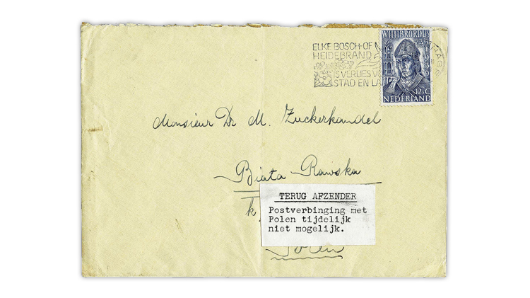 kees-adema-collection-1939-gravenhage-netherlands-mazowiecky-poland-cover