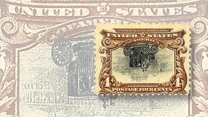 kelleher-auction-pan-american-exposition-invert