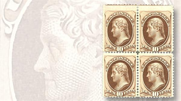 kelleher-auction-thomas-jefferson-block