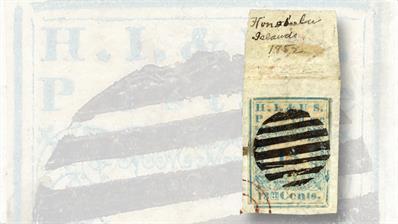 kelleher-flagship-auction-hawaiian-missionary-stamp