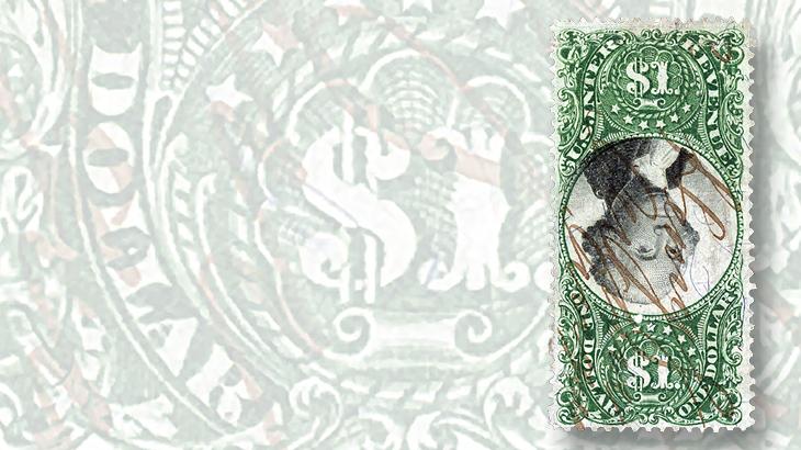 kelleher-invert-1872-one-dollar-documentary-picturing-washington