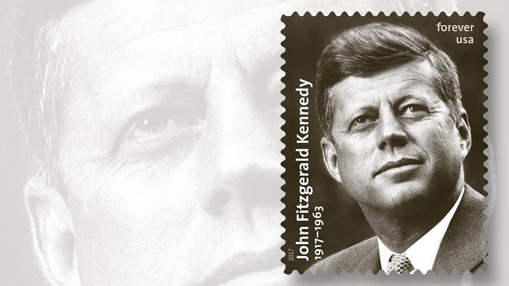 kennedy-stamp-pane-format-single