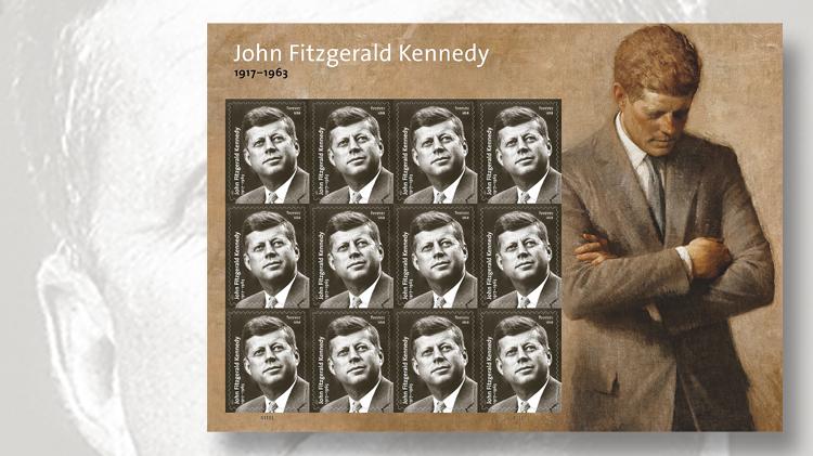 kennedy-stamp-pane-format