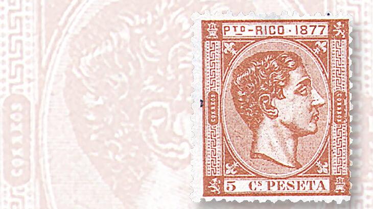 king-alfonso
