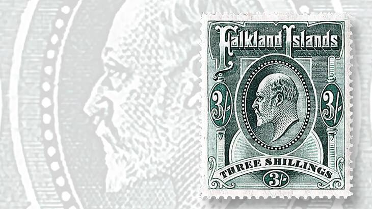king-edward-vii-falkland-islands-stamp