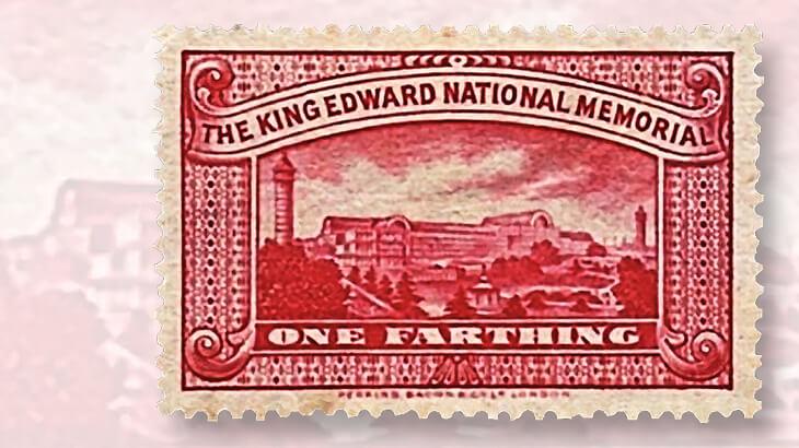 king-edward-vii-fundraiser-cinderella