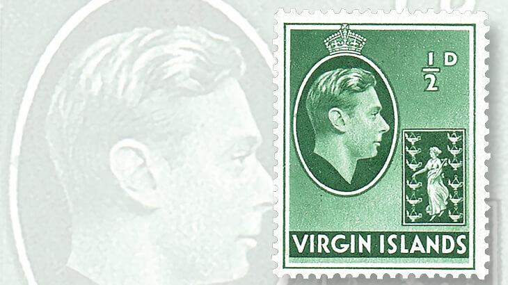king-george-vi-virgin-islands-stamp