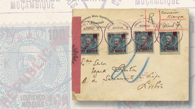 kionga-philatelic-over-franked-entire-stamp