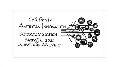 knoxpex-2021-technology-pictorial-postmark