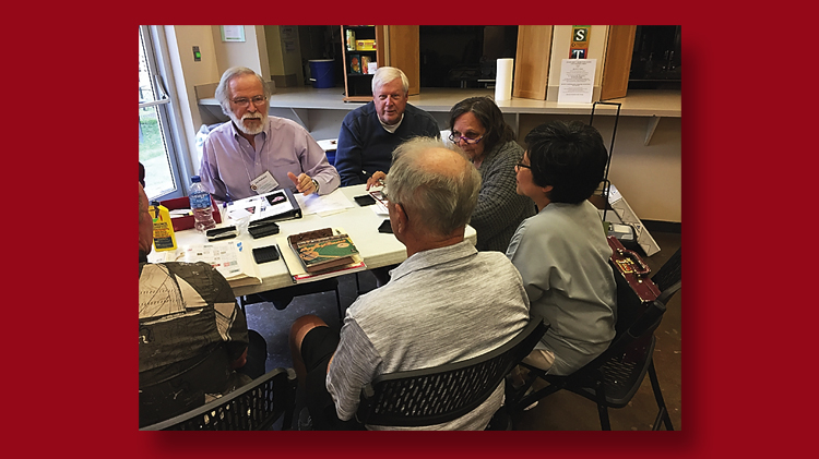 knoxville-philatelic-society-workshop