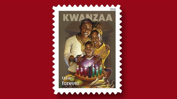 kwanzaa-2018