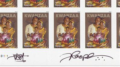 kwanzaa-signature-preview
