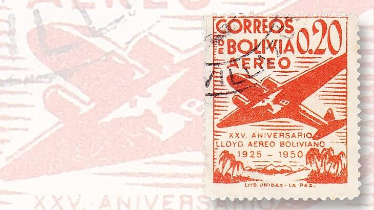 lab-25th-anniversary-stamp
