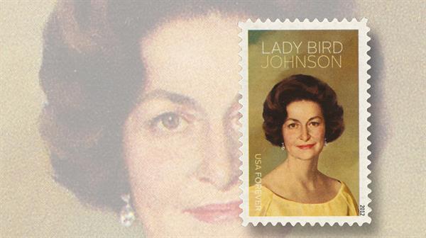 lady-bird-johnson-commemorative