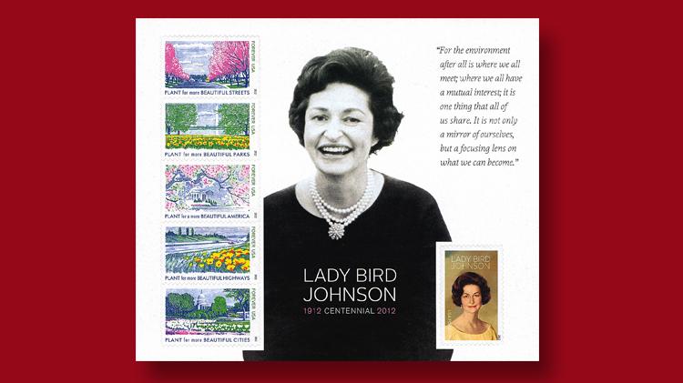 lady-bird-souvenir-sheet-2012