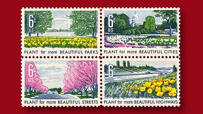 lady-bird-stamps-1969