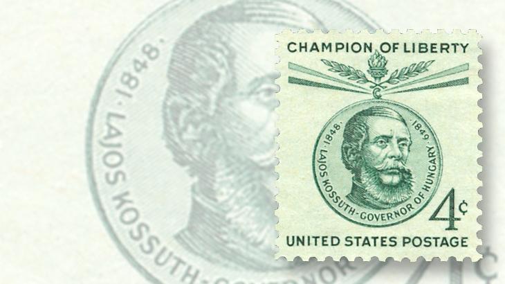 lajos-kossuth-champion-of-liberty