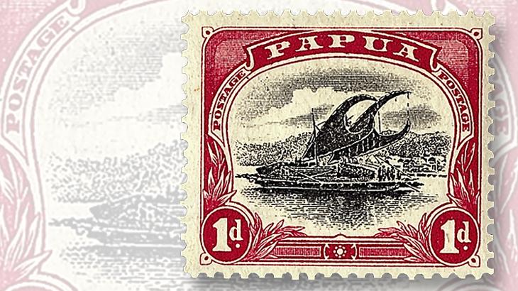 lakatoi-1908-new-guinea