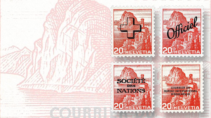 lake-lugano-swiss-landscape-stamps