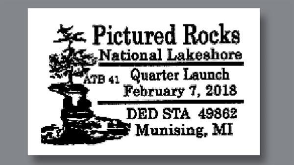 lake-superior-sandstone-cliffs-postmark