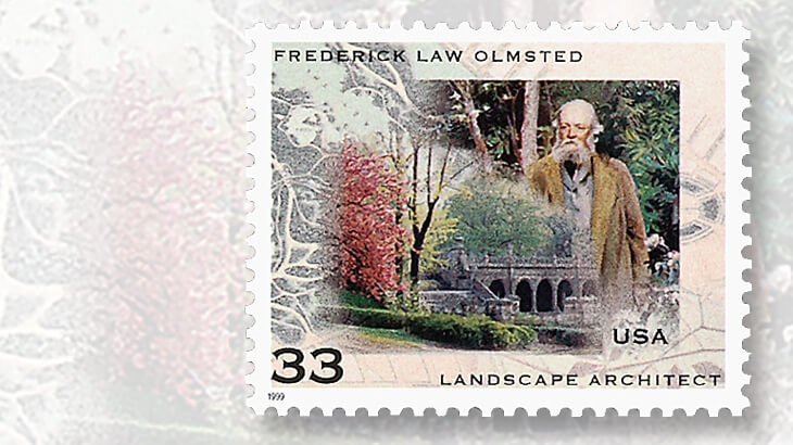 landscape-arch-stamp