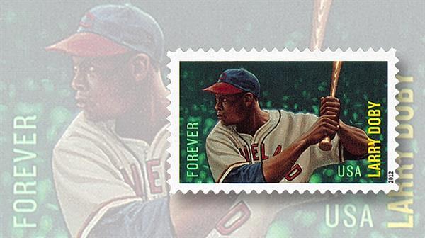 larry-doby-baseball-all-stars